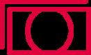 LogoMakr_1caDCl