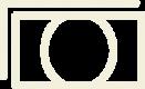 LogoMakr_6WxMaR