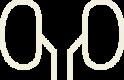 LogoMakr_8jf3lW