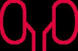 LogoMakr_8tHXKy